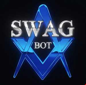 SWAGBOT