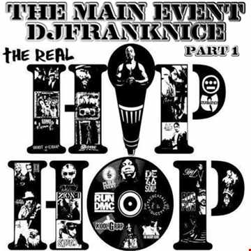 The Real Hip Hop Part 1