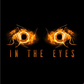 23rd November 2020 In The Eyes
