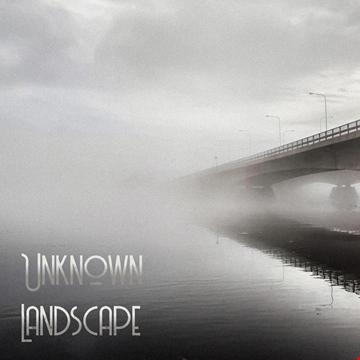 10th June 2021 Unknown Landscape