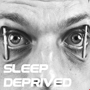22nd June 2020 Sleep Deprived