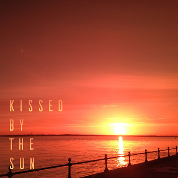 30th November 2020 Kissed by the Sun