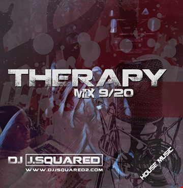 Therapy 9.2020