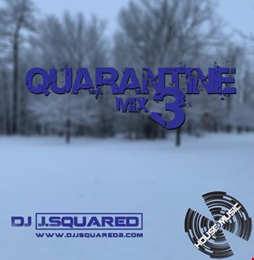QUARANTINEMix3 MD