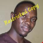 Awalo Profile Image
