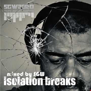 SGW Isolation Breaks