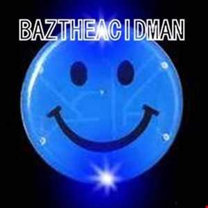 baztheacidman