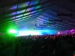 UK Garage Mix - Oct 2020