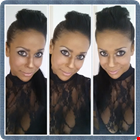 almorah Profile Image