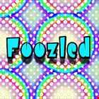 Foozled Profile Image