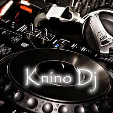 KninoDj Set 1943 Best Minimal Techno - Sep_Oct_Nov_Dic_2020