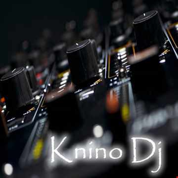 KninoDj Set 1947 Best Techno - Sep_Oct_Nov_Dic_2020