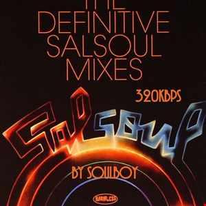 soulboy12345