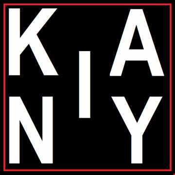 Kainys cover set 14th April 2017