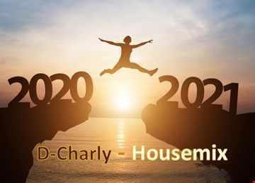 New Year Mixtape 2021