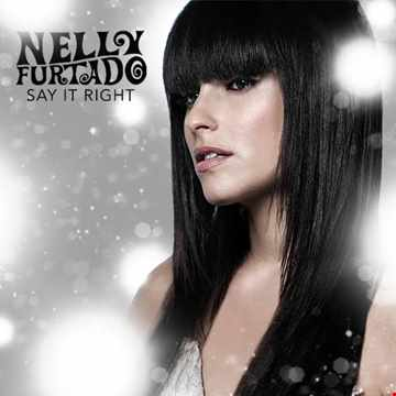 Nelly Furtado   Say It Right (Ray Noya Remix)