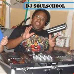 Soulschool