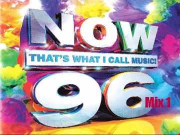 Now 96 Remix 1