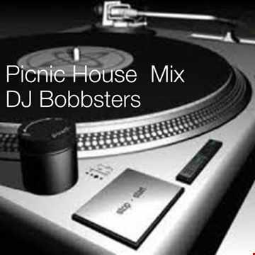 Picnic House Mix