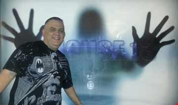 DJ Chavez on BMM