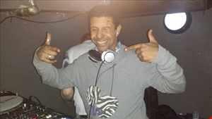TWOtone-DJ
