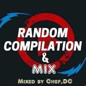 THE  RANDOM  COMPILATION