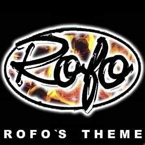 ROFO's  THEME