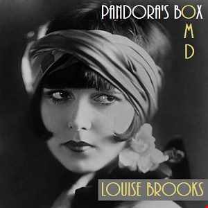 OMD  -   Pandoras Box  -   Louise Brooks