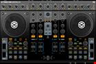 p mac Profile Image