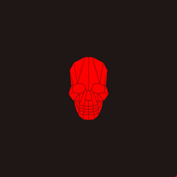 Kol'yann   Skull DJ Podcast 194