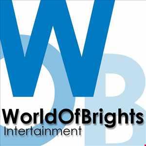 worldofbrights