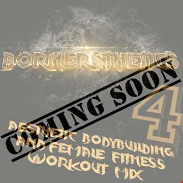 Gym Workout Motivation Music Mix 4 Preview (Bodybuilding Motivational Songs)