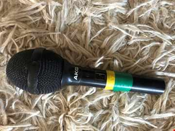 Vocal Hour