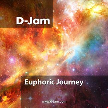 Euphoric Journey