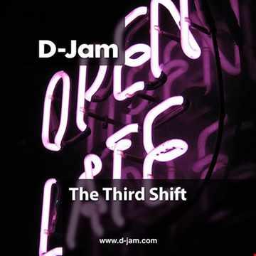 The Third Shift