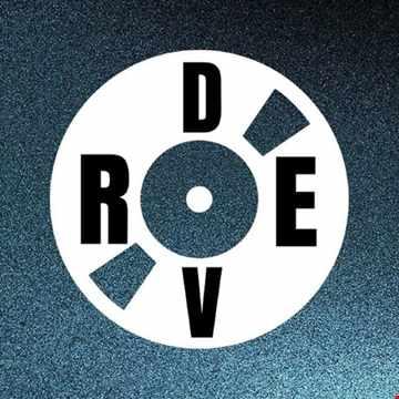 Debbie Deb - When I Hear Music (Digital Visions Re Edit) - low resolution preview