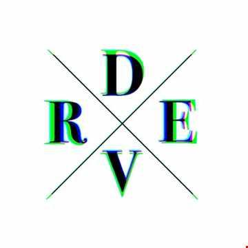 Rick James - Love Gun (Digital Visions Re Edit) - low bitrate preview