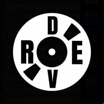 Gloria Gaynor - This Love Affair (Digital Visions Re Edit) - low bitrate preview