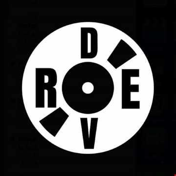 Stevie Wonder - As (Digital Visions Re Edit) - low resolution preview