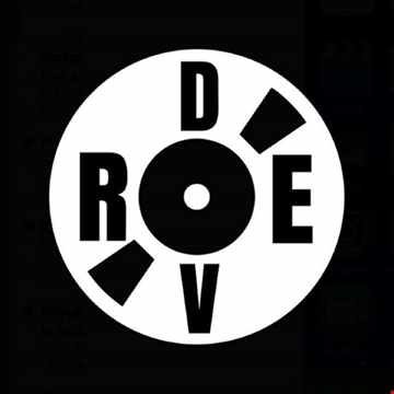 Bow Wow Wow - I Want Candy (Digital Visions Re Edit) - low resolution preview