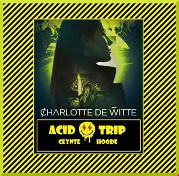Charly's Acid Trip