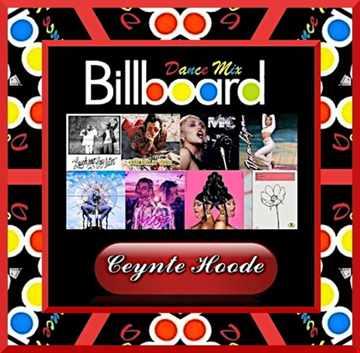 Billboard Mix