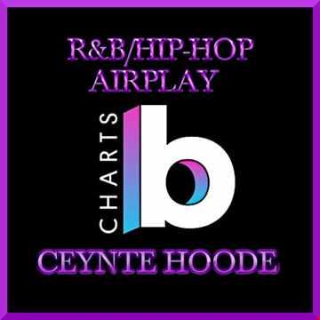 R&B   Hip Hop Airplay