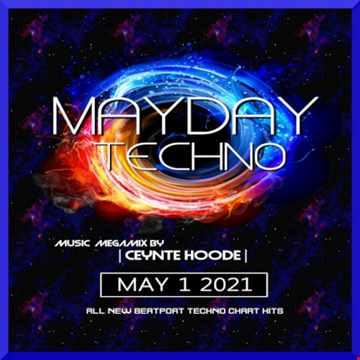 Mayday Techno