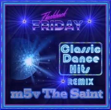 Flazzbaxx 7 Remix
