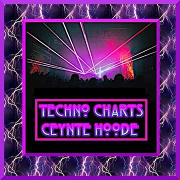 Techno Charts 2