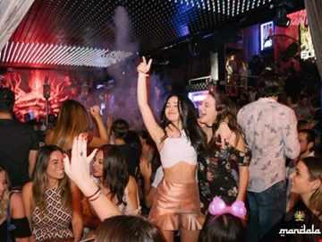 DJ Angel Melendez - NYC Summer Club Mix 2020 Vol. 1