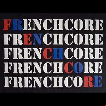 Joue Moi Un Peu Frenchore!