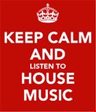 jackthehouse89 Profile Image