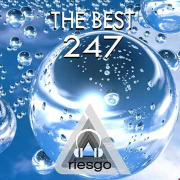 The Best 247